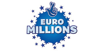 Recent Big Lottery Winners in the UK